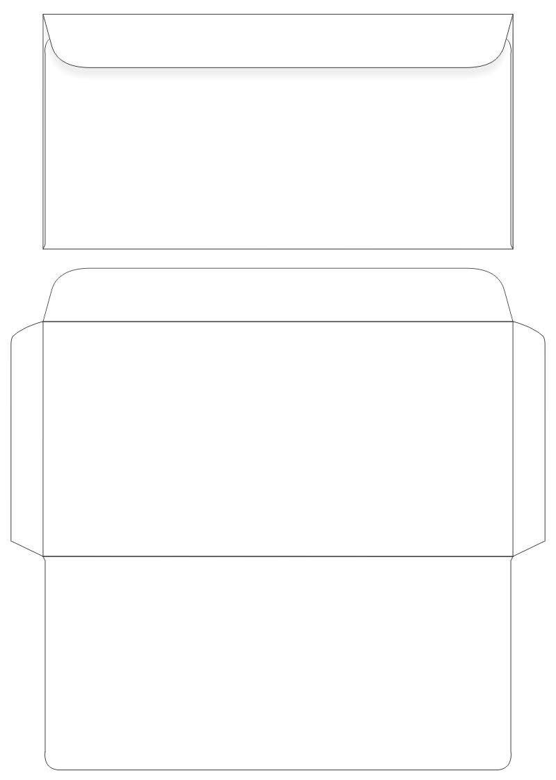 envelope template   shefftunes.tk